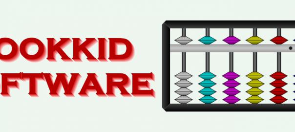 Lookkid Software