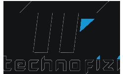 TechnoFizi